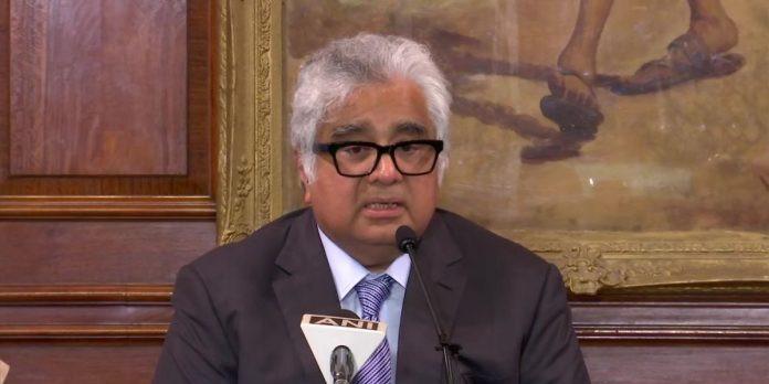 'देश की अर्थव्यवस्था को कमज़ोर करने में सुप्रीम कोर्ट भी दोषी है'