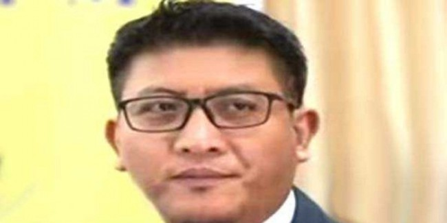 Zoram People's Movement likely to get registration
