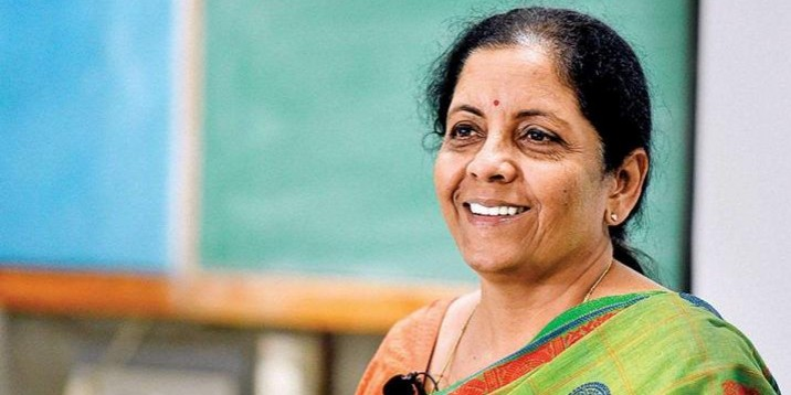 इस बार बजट पेश करेंगी महिला वित्त मंत्री, कितनी देंगी आधी आबादी को सौगात?