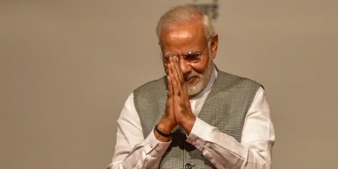 लोकसभा चुनाव: पीएम मोदी, अमित शाह ने मतदाताओं से की अपील, कहा- पहले मतदान, फिर जलपान