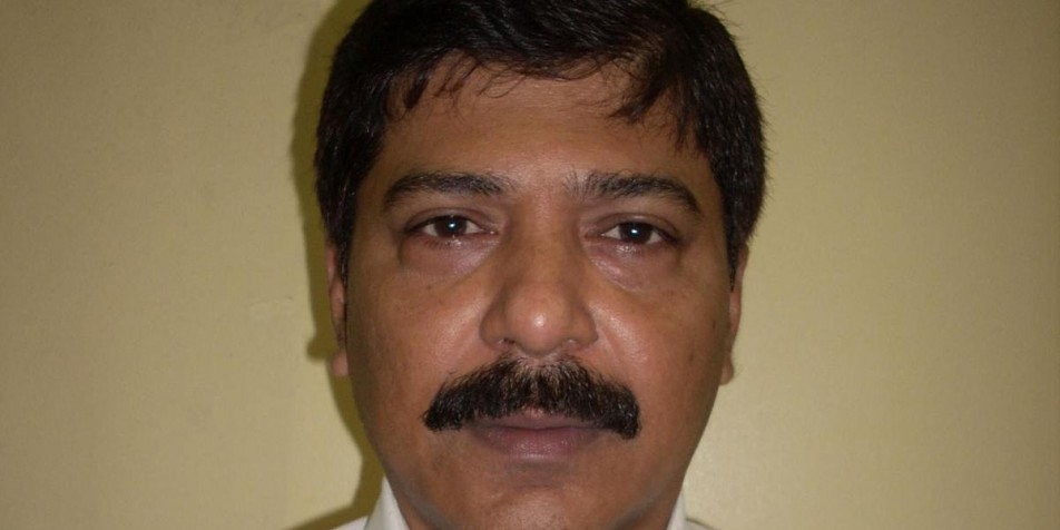 Tripura Health Minister Sudip Roy Barman removed from state Cabinet