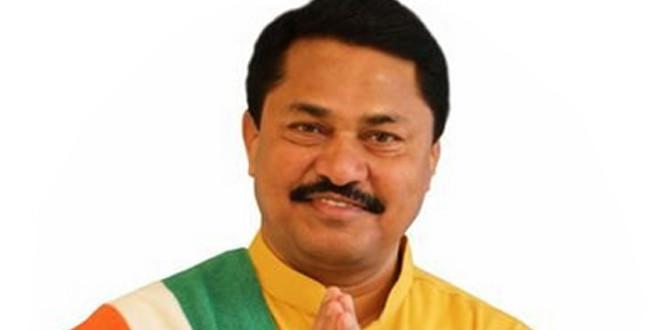 महाराष्ट्र में नहीं बदला इतिहास, फिर निर्विरोध चुने जाएंगे विधानसभा अध्यक्ष