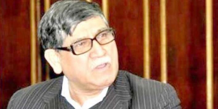 'जम्मू-कश्मीर में पाबंदियां खत्म होने दीजिए तब असलियत का पता चलेगा'