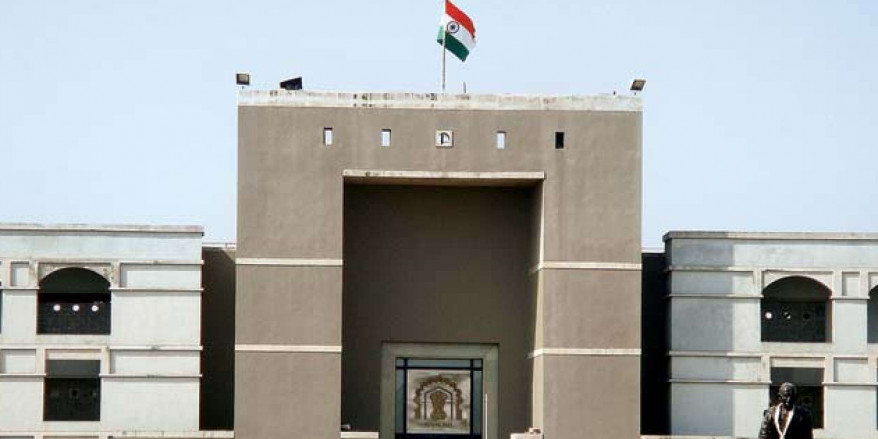 Gujarat High Court raps govt for failure to allot land to differently abled