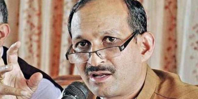 टिकट तय करने के लिए भाजपा ने बुलाई प्रदेश चुनाव समिति की बैठक