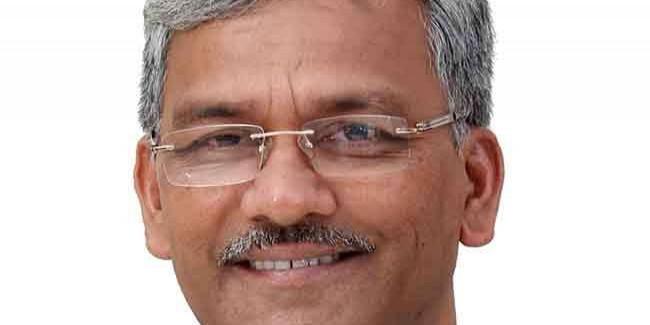 मुख्यमंत्री त्रिवेंद्र सिंह रावत बोले, जरूर बनेगा लालढांग-चिलरखाल मार्ग