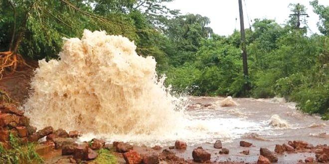 Tendulkar urges Centre to enact law to restart mining in Goa