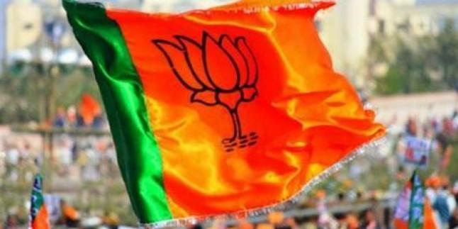 पश्चिम बंगाल विधानसभा चुनाव के लिए भाजपा ने कमर कसी
