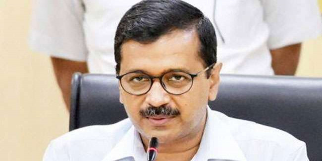 Heinous crimes on rising, Delhi needs an action plan: Chief Minister Arvind Kejriwal