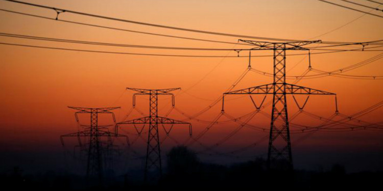 Over 1,400 Villages in Meghalaya Still to Be Fully Electrified under Centre's Saubhagya Scheme