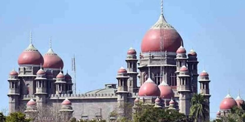 Telangana High Court backs Ramulu Naik, Yadava Reddy disqualification