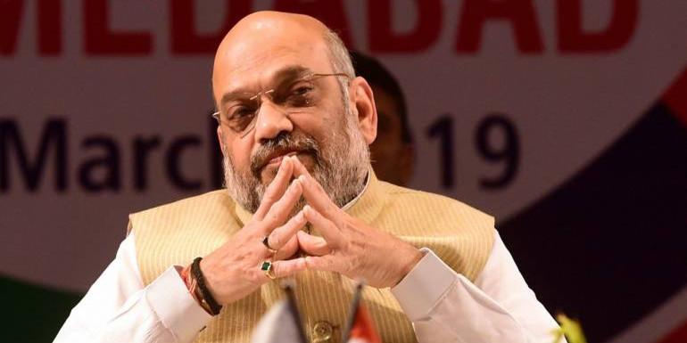 भारत विरोधी दुष्प्रचार के लिए सरकार ने 8 ट्विटर हैंडल को बैन करने को कहा
