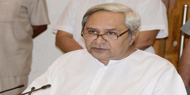 Odisha set to become biggest Petrochemical hub of East, Naveen Patnaik approves 5 projects