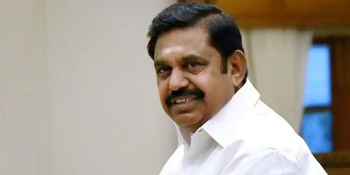CM questions Stalin's frequent foreign trips