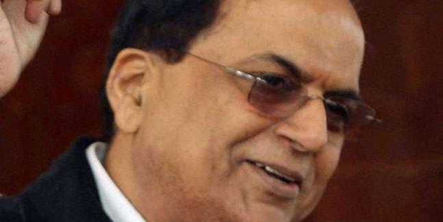 बसपा महासचिव सतीश मिश्रा ने बताया क्यों टूटा जेजीपी से गठबंधन, कहा- अब अकेलेे चुनाव लड़ेगी पार्टी