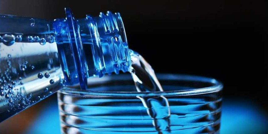 Tamil Nadu government told to constitute panel to plan for efficient use of surplus water