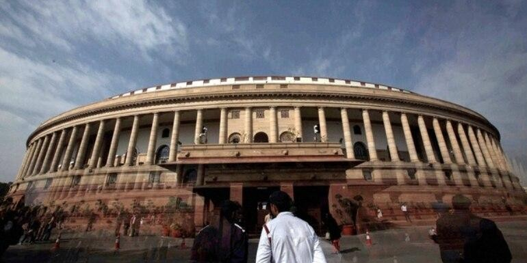 First Lok Sabha session of Modi govt 2.0 likely from June 6-15
