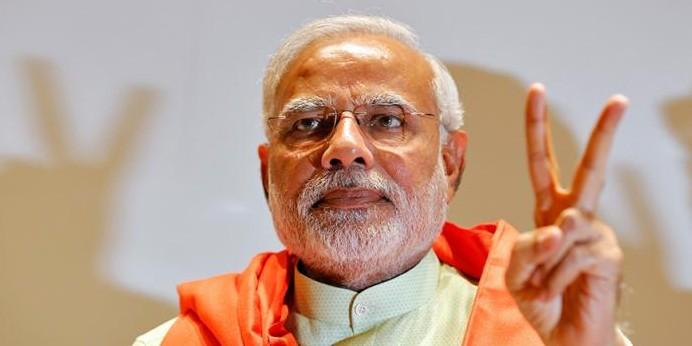 'जेल के दरवाजे तक ले आया, अंदर पहुंचाकर रहूंगा', रॉबर्ट वाड्रा पर बोले PM मोदी