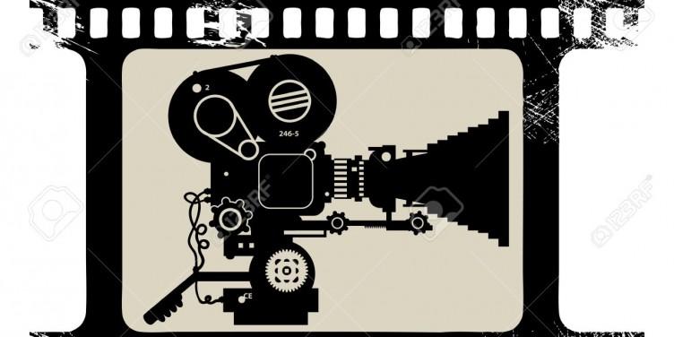 हिमाचल की फिल्म पॉलिसी: शराब की बोतल पर सैस से पहाड़ी सिनेमा को बढ़ावा देगी सरकार
