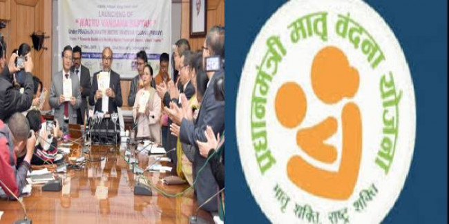 Keen to resolve Manipur-Nagaland border dispute: Biren