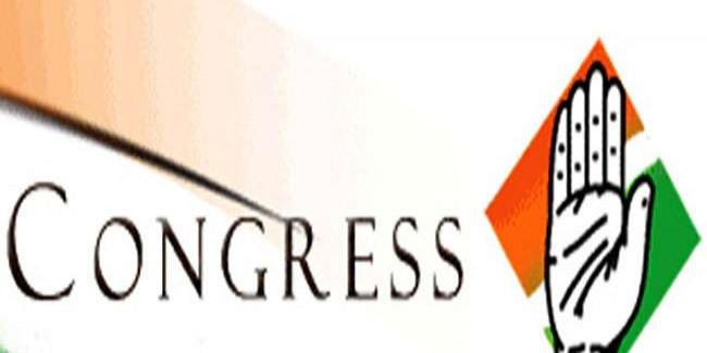 भरत सिंह सोलंकी बोले, कांग्रेस विधायकों को रिसोर्ट में रखने पर 80 लाख खर्च हुए