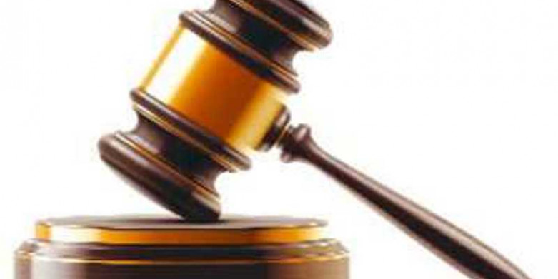 High Court issues notice to UT, CHB