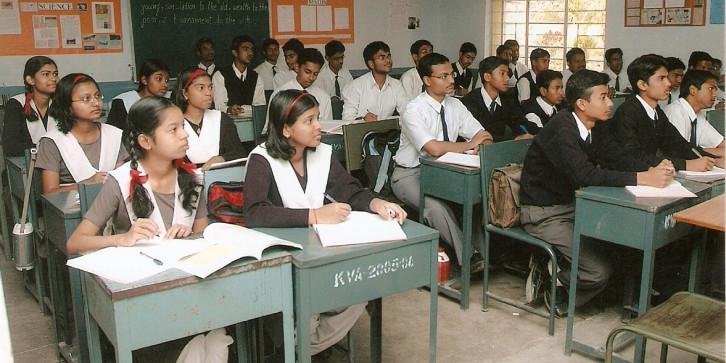 Govt Gives Strict Warning to Schools in Tamil Nadu After Caste Wrist Bands for Students Spark Furore