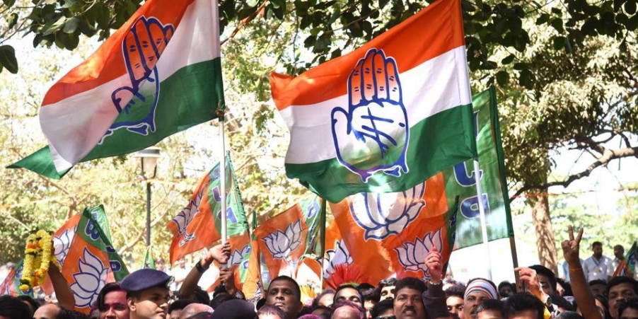 We will form govt in Goa after assembly bypoll results: Cong
