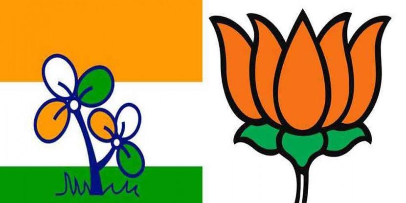 टीएमसी नेता और बिधाननगर के मेयर सब्यसाची दत्ता ने दिया इस्तीफा