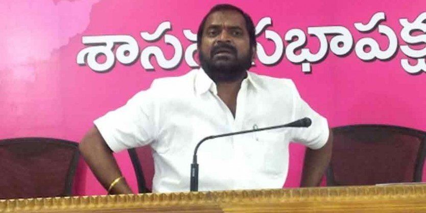 New Secretariat and Assembly will become icons of Telangana-Minister