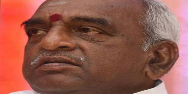Ex-Union Minister Pon. Radhakrishnan demands White Paper on govt. schools