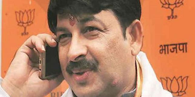 रविवार तक दिल्ली की सभी सीटों पर उम्मीदवारों का ऐलान कर सकती है भाजपा