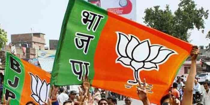 अश्लील सीडी कांड: BJP ने राज्य सरकार के खिलाफ CBI से शिकायत