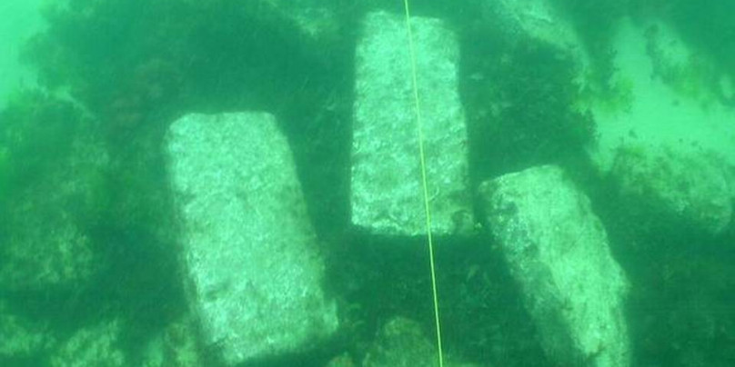 State govt. plans underwater archaeological excavations