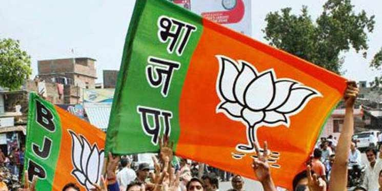 BJP needs to rework its strategy in Odisha