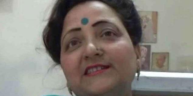 सरवीण के बयान पर कांग्रेस को आपत्ति, सदन का माहौल गरमाया