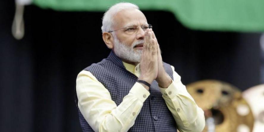 PM Modi to make an important announcement on 150th birth anniversary of Mahatma Gandhi