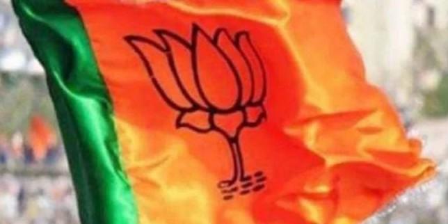 विधानसभा चुनाव की तैयारी में जुटी भाजपा बूथ प्रभारियों के प्रदर्शन का आकलन शुरू