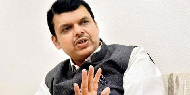 BJP will help allies on their seats in Maharashtra: Devendra Fadnavis