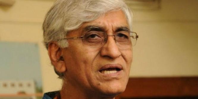 अब ब्लड डोनर ग्रुप और एडमिन पर नजर रखेगी सरकार: टीएस सिंहदेव