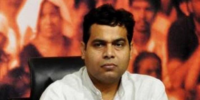 मॉब लिंचिंग: श्रीकांत शर्मा बोले- कानून हाथ में लेने के खिलाफ हो रही कार्रवाई