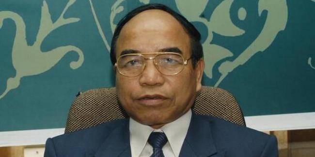Mizoram Lokayukta instructs ACB to probe officer over corruption
