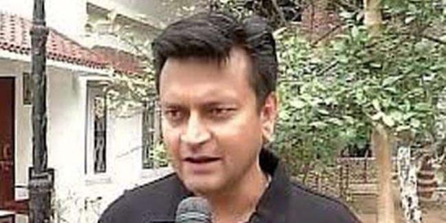 JDU नेता के फिर बिगड़े बोल, कहा-चुनाव के बाद बिहार में कुछ भी अच्छा नहीं हो रहा