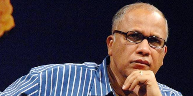 Kamat urges CM not to approve SEZ land auction