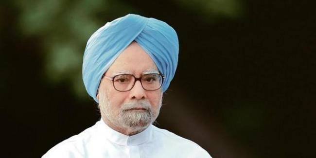 Former PM Manmohan Singh to re-enter Rajya Sabha through Rajasthan