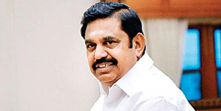 CM deputes Minister, top officials to Nilgiris