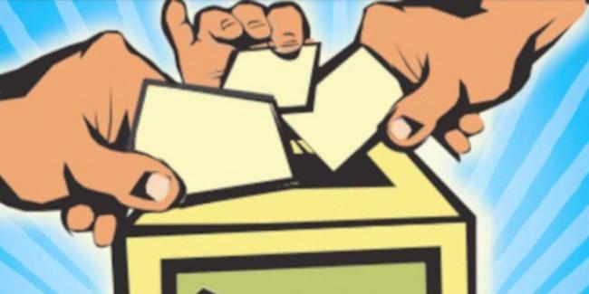 पंचायत चुनाव के लिए सरकार ने कोर्ट से मांगी मोहलत