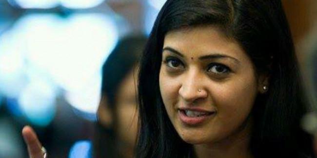 बीजेपी को अपने चुनावी जमीनी मुद्दों के बारे में पता ही नहीं है: अलका लांबा