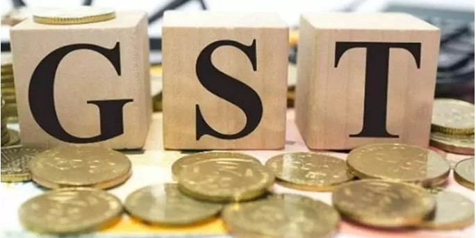 Centre to roll out new GST return filing system from October, host of other reforms