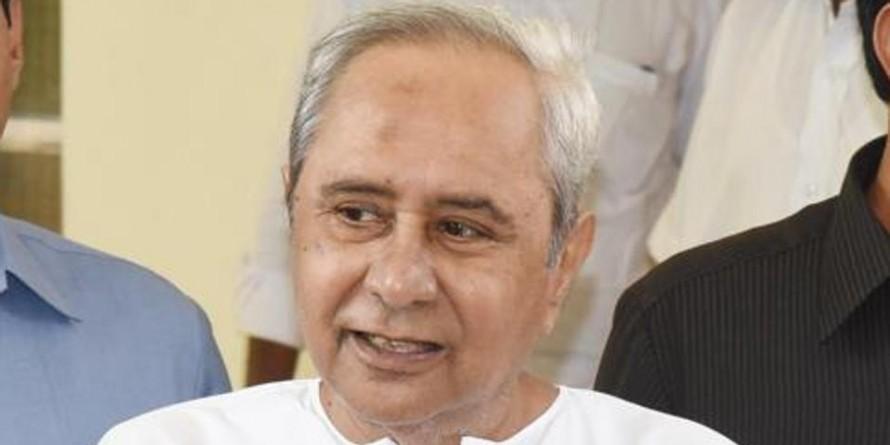 Lok Sabha elections 2019: Can Odisha's famous bachelor continue dream run?